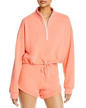 LNA - Volley Sweatshirt