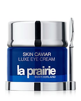 La Prairie - Skin Caviar Luxe Eye Cream 0.68 oz.