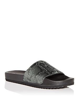 Women's Lea Slide Sandals
