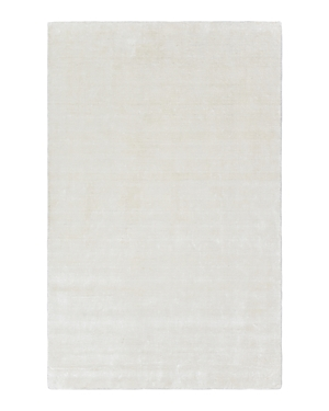 Timeless Rug Designs Lodhi S1106 Area Rug, 8' x 10'