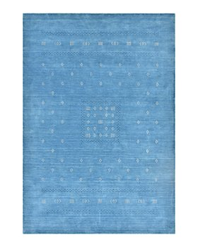 Timeless Rug Designs - Simi S9417 Area Rug Collection