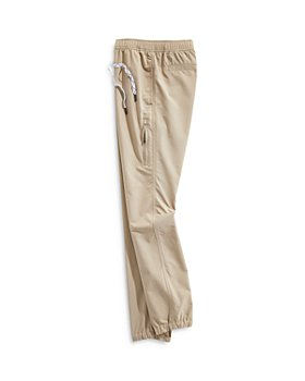Vineyard Vines - On The Go Jogger Pants