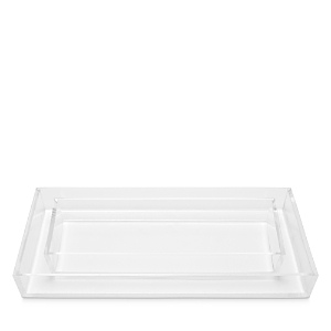 Pigeon & Poodle Monette Nested Trays, Set of 2