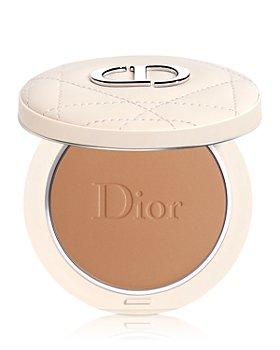 Dior - Forever Natural Bronze Powder Bronzer