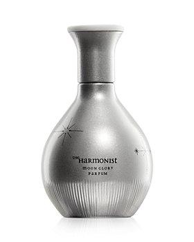 THE HARMONIST - Moon Glory Parfum 1.7 oz.