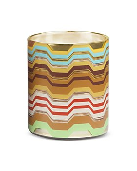 Missoni - Marrema Scented Candle, 11 oz.