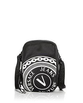Versace Jeans Couture - Logo Crossbody