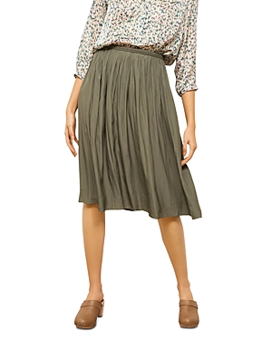 Lisa Midi Skirt