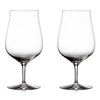 Waterford - Elegance Hybrid Glass, Set of 2
