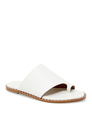 Women's Trina Slip On Studded Sandals
