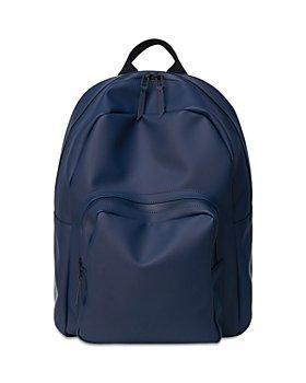 Rains - Waterproof Base Bag