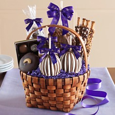 "Mrs. Prindable's ""Grand Signature"" Baskets - Bloomingdale's_0"