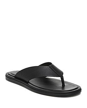Vince - Men's Dean Slip On Sandals