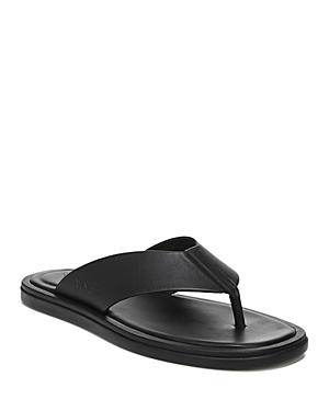 Vince Men's Dean Slip On Sandals