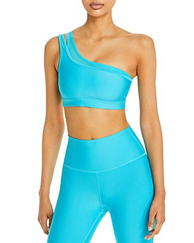 Alo Yoga - Airlift Excite Sports Bra