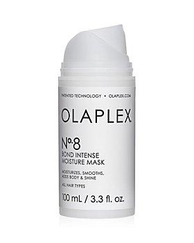 OLAPLEX - No.8 Bond Intense Moisture Mask 3.3 oz.