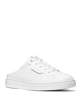MICHAEL Michael Kors - Women's Keating Slide Sneakers