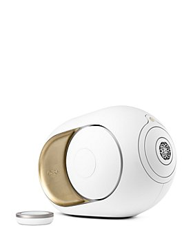 Devialet - Phantom I 108 dB Opéra de Paris Wireless Speaker