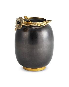 Michael Aram - Anemone Medium Vase