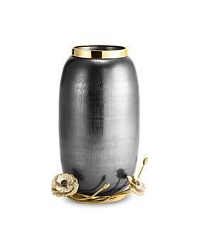 Michael Aram - Anemone Large Vase