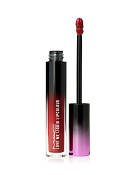 M·A·C - Love Me Liquid Lipcolour