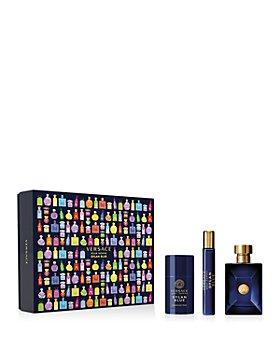 Versace - Dylan Blue Spring II Gift Set ($150 value)