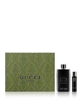 Gucci - Guilty Eau de Parfum For Him Gift Set ($158 value)