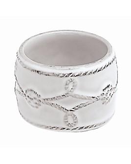 Juliska - Berry & Thread Napkin Ring