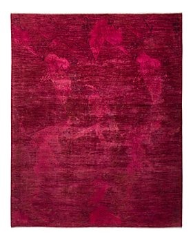 Bloomingdale's - Vibrance M1842 Area Rug, 8' x 10'