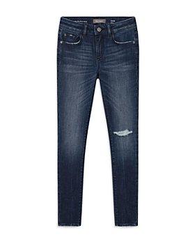 DL1961 - Girls' Chloe Skinny Jeans
