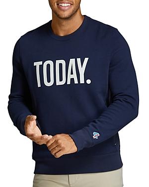 Signature Today Sweatshirt