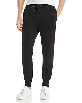Paul Smith - Gents Taped Seam Jogger Pants