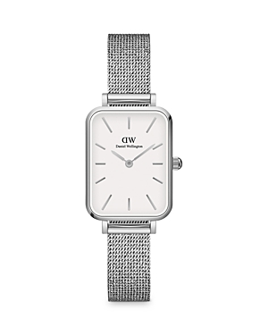 Quadro Sterling Watch
