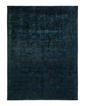 "Bloomingdale's - Vibrance M1662 Area Rug, 9' x 11'10"""