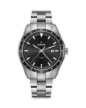 RADO - HyperChrome Automatic Watch, 44mm