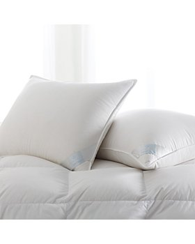 Scandia Home - Copenhagen Down Pillow Collection