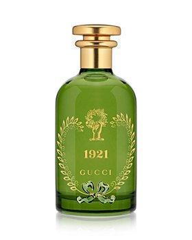 Gucci - The Alchemist's Garden 1921 Eau de Parfum 3.3 oz.