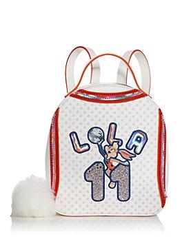 Danielle Nicole - Space Jam: A New Legacy Lola Mini Backpack