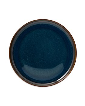 Villeroy & Boch - Crafted Salad Plate