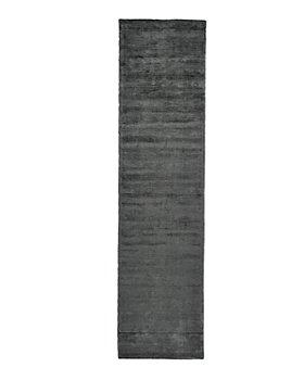 """Feizy - Myra R8717 Runner Area Rug, 2'6"""" x 10'"""
