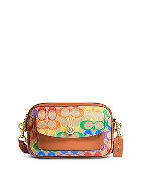 COACH - Willow Mini Pride Camera Bag