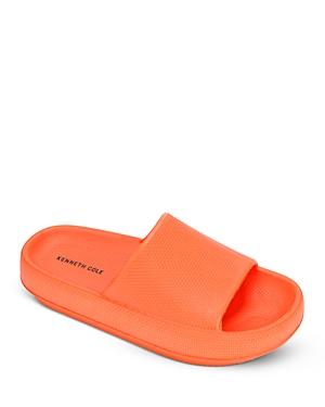 Women's Mello Slide Sandals
