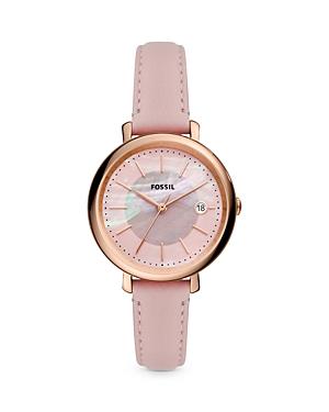 Jacqueline Solar Watch