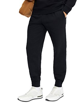 Ted Baker - Jersey Jogger Pants