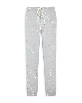 Joe's Jeans - Girls' The Becca Jogger Pants, Little Kid, Big Kid - 100% Exclusive