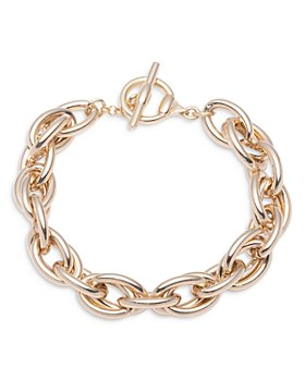 Ralph Lauren - Chain Link Bracelet