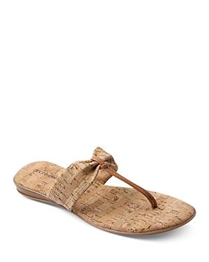 Women's Noa Demi Wedge Sandals