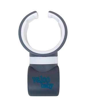 Valco Baby Universal Stroller Phone Holder