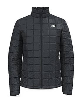 The North Face® - ThermoBall™ Eco Jacket 2.1