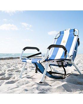 Lido - Beach Chair